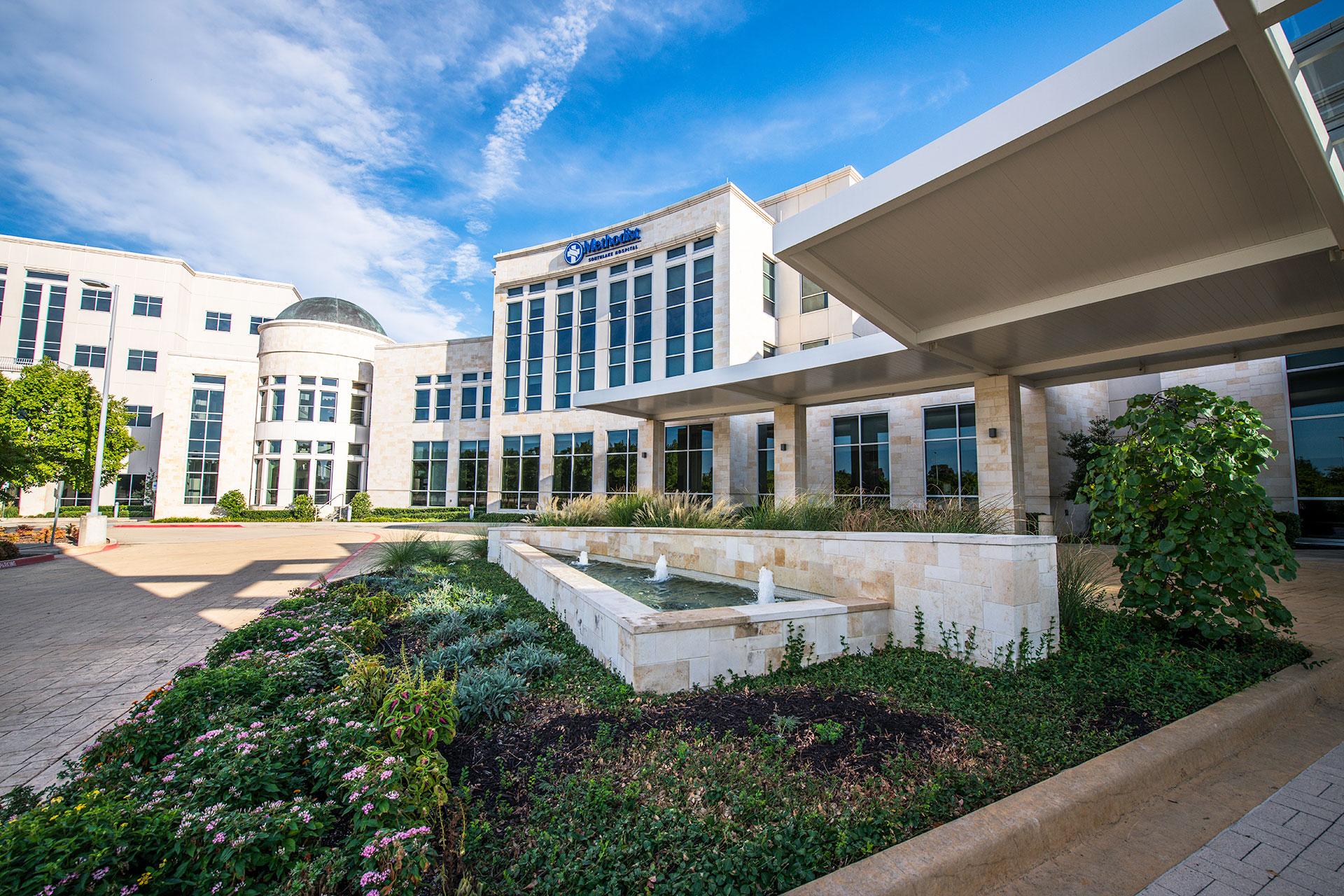 Southlake Life - Hospitals & Healthcare